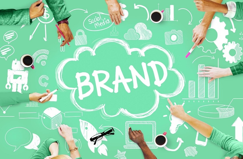 Brand Visibility and Tips to Improve It