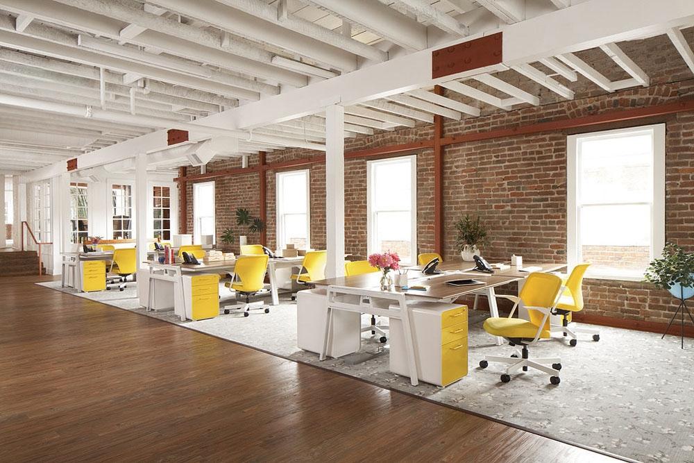 Office Design tips blog pic