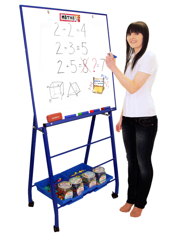 Mobile_Whiteboards