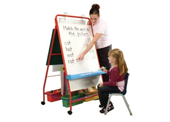 Small_Child_and_Teacher_whiteboard