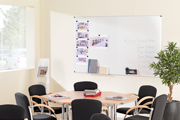 Office Discount Whiteboards