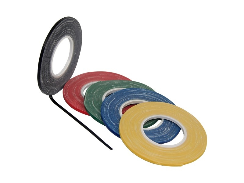 Whiteboard Tape