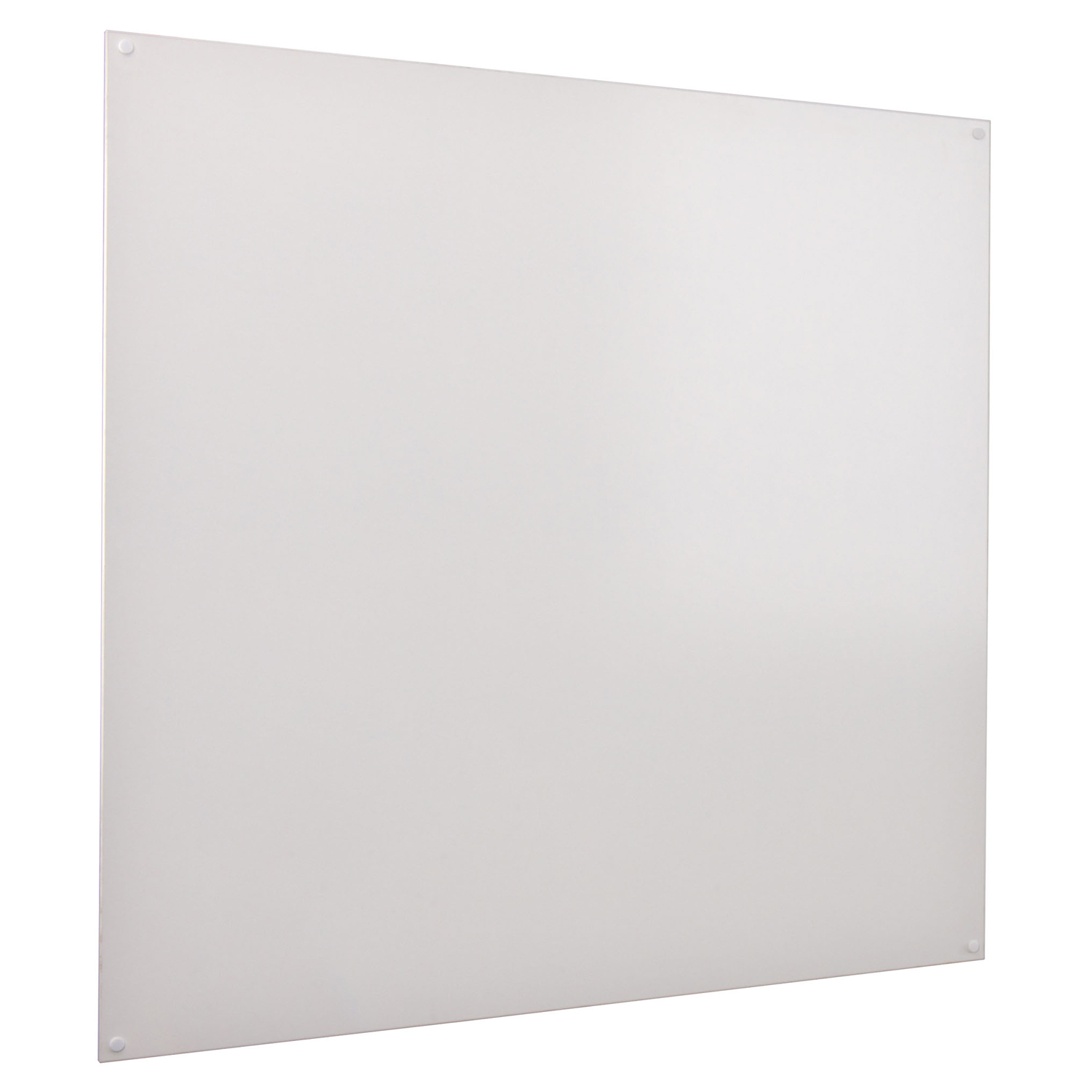 Plain White example of a whiteboard