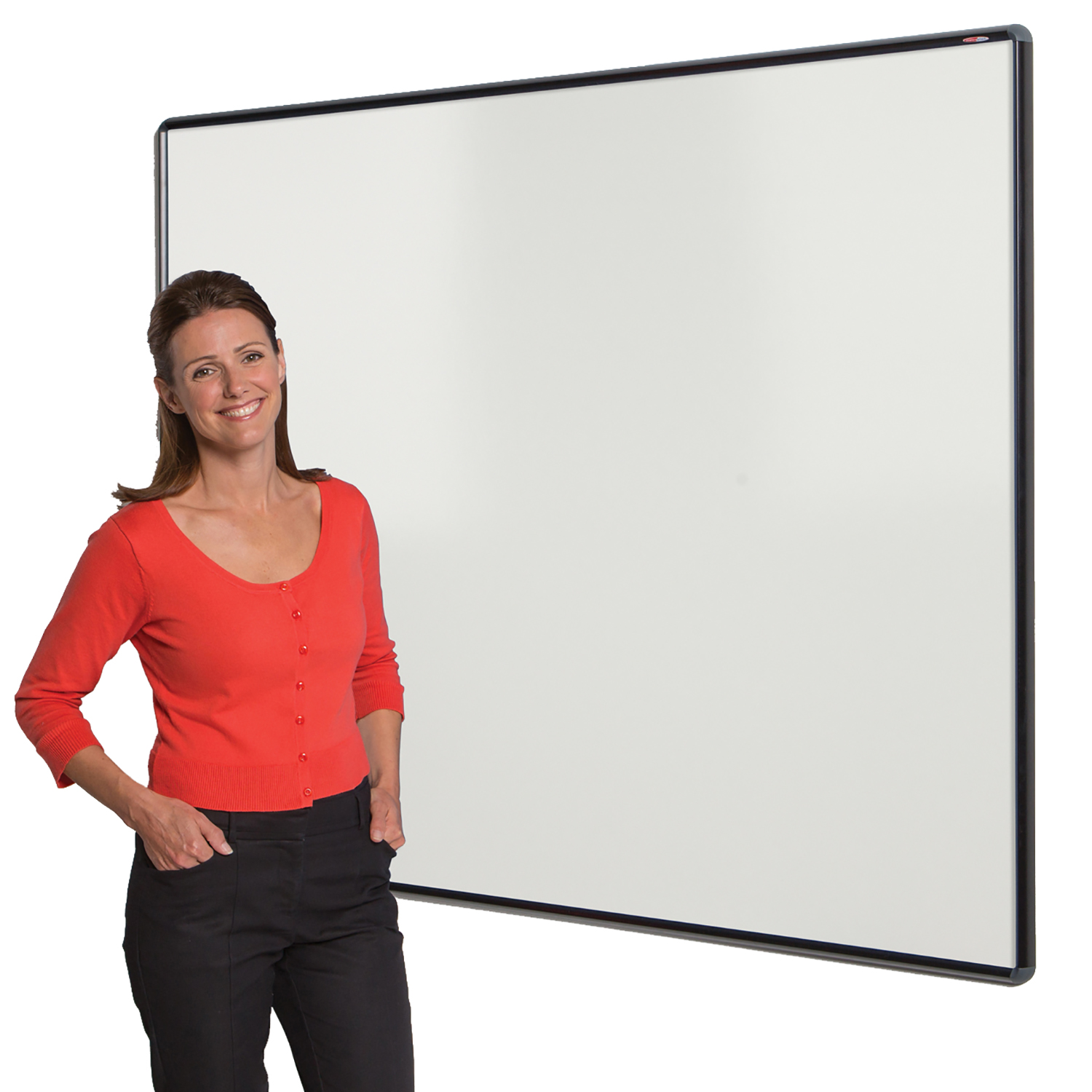 Shield Design Whiteboards