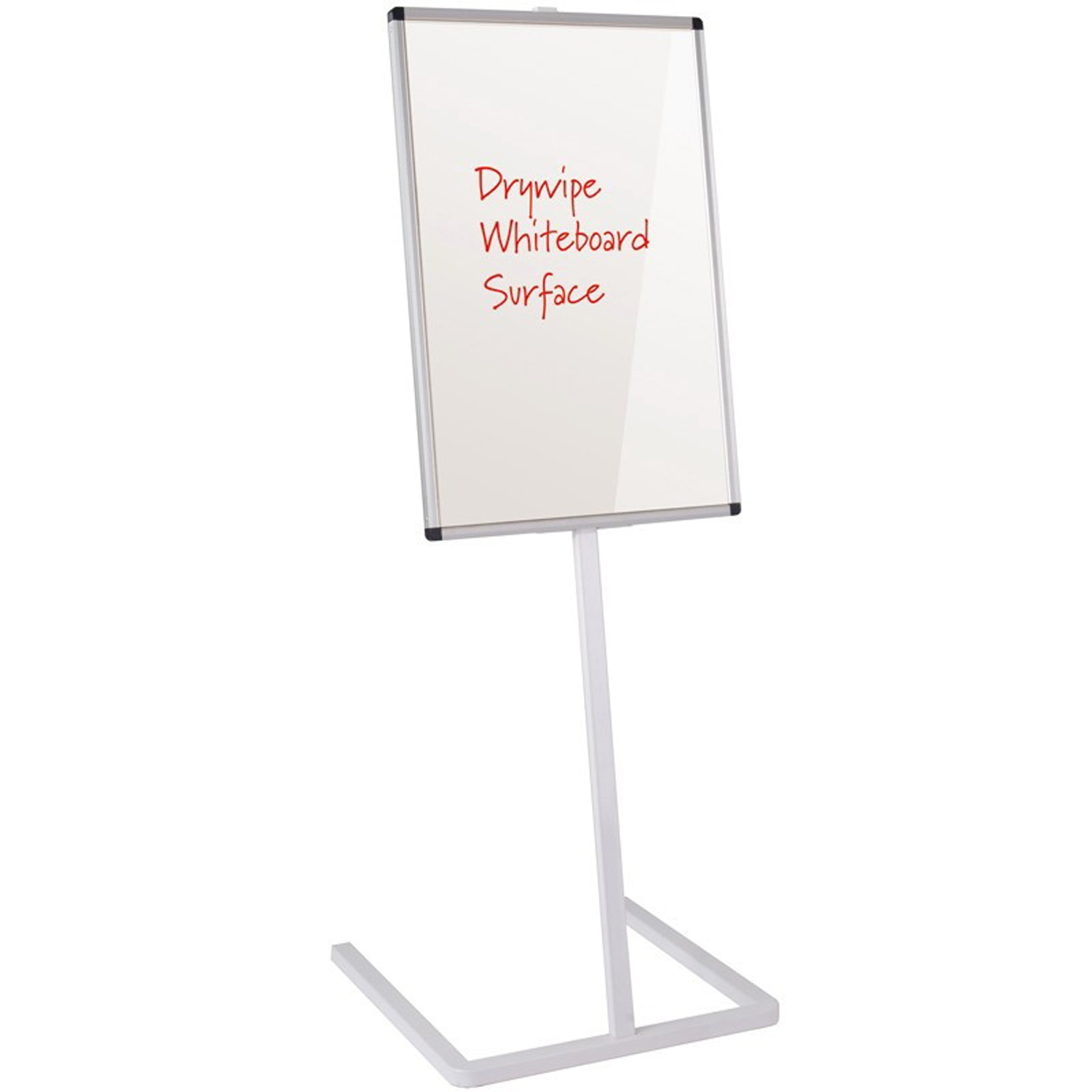Freestanding Foyer Whiteboard