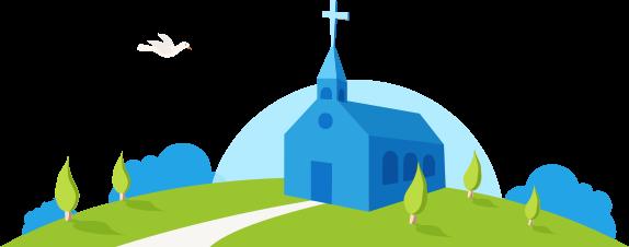 4 Tips for Inspiring a Congregation