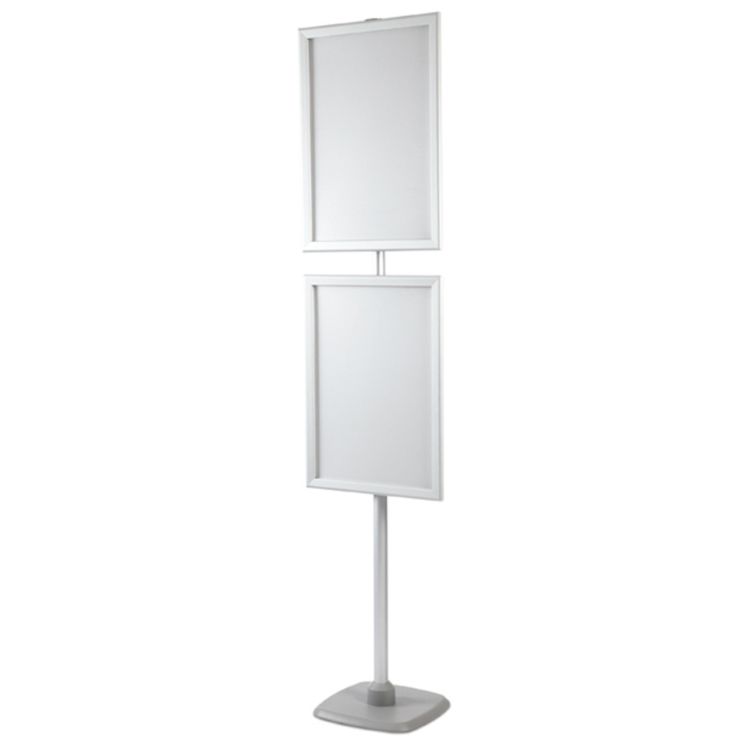 Pole & Frame Stands