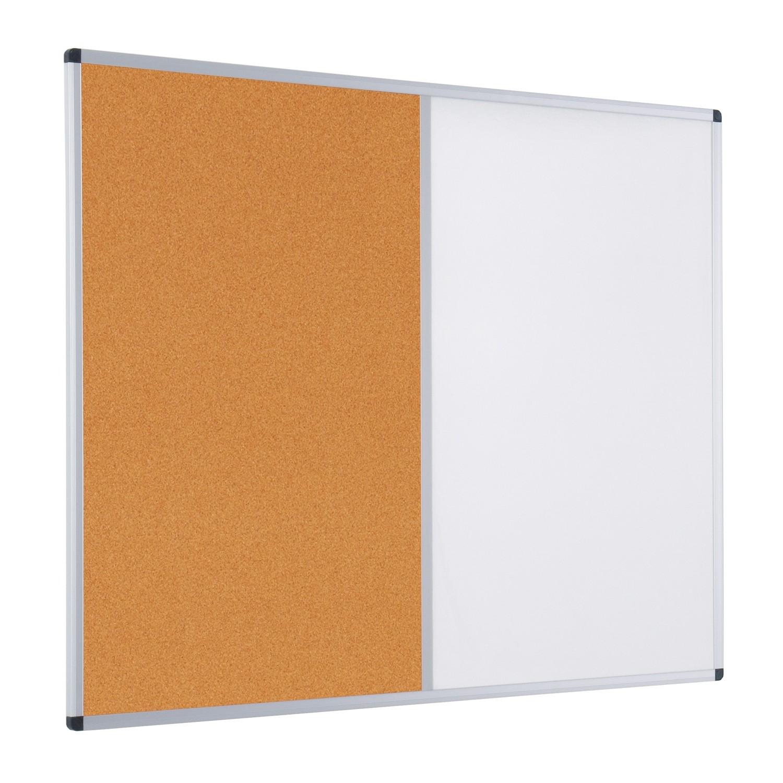 Cork Combination Board